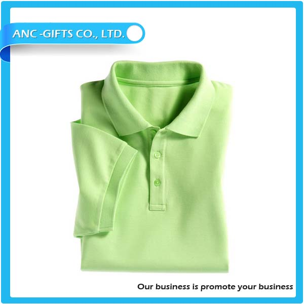 Soft And Comfortable Plain Kids T Shirt Wholesale High