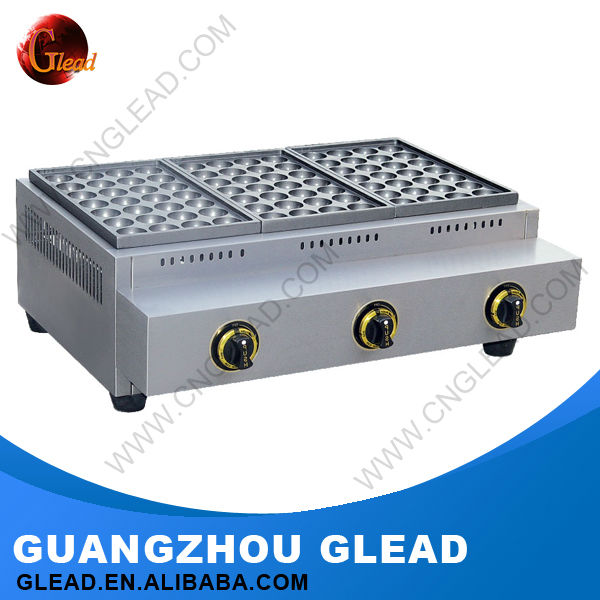 Guangzhou Commercial & Industrial fish pellet food make machine