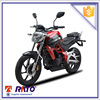 Chinese 2016 new 175cc bike motorcycle for sale
