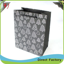 special purpose craft paper bag Guangzhou factory best price for mobile phone