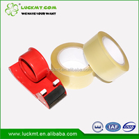 Factory Price High Quality Waterproof Strong Arylic Giue Bopp Tape