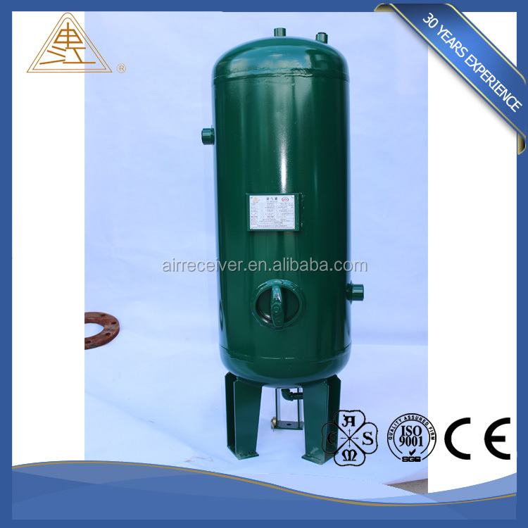 China alibaba sales compressed air tank paintball refill