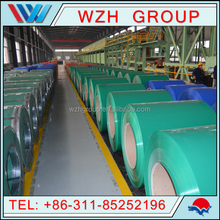 0.5mm steel coil,prepainted galvanized steel sheet,GI,PPGI,PPGL construction and roofing