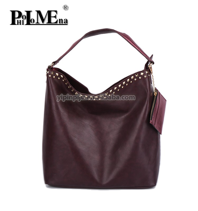 new design bags high quality handbag for women large capacity bag