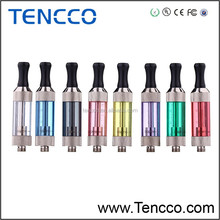 Factory price!! Aspire Best selling electronic cigarette Aspire mini vivi nova aspire bdc clearomizer wholesale