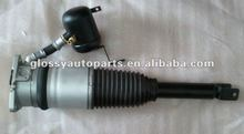 ASK-VW006R-AS Rear Air Suspension Shock Absorber for Audi A8
