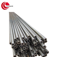 JIS 3445 STKM 13A Cold Drawn Seamless Steel Tube for Auto Parts