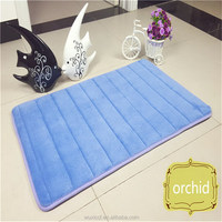 Quality primacy hot-sale kitchen glass mats