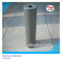 equivalent replacement other oil filter element