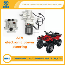 hot sales ATV parts electronic power steering