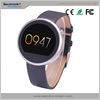 Smart Watch Mobile Phone M360 Smartwatch Waterproof for Android and iOS Smart Phone