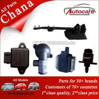 wholesale Chana truck Parts