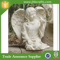Buy Chinese San stone buddha garden statues,large buddha statue ...
