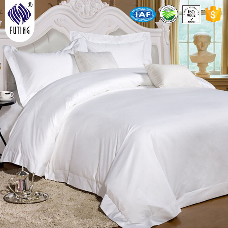 bf22ef42af44 Five stars hotel bed sheets egyptian cotton sheets made in pakistan 100%  cotton floral sheet set