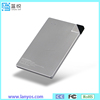 Top selling products in alibaba used mobile phones portable charger power bank for iphone7