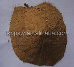 Animal feed squid liver powder, squid liver meal for fish feed additive