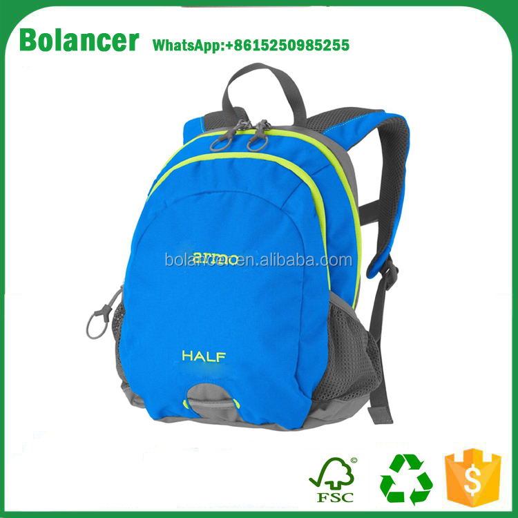 New Products Light Weight Daily Folding Bag/School Backpack/Backpack Bag