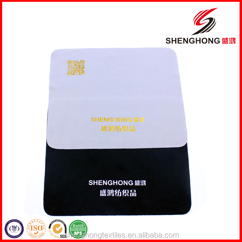 microfiber 3m cleaning cloth towel