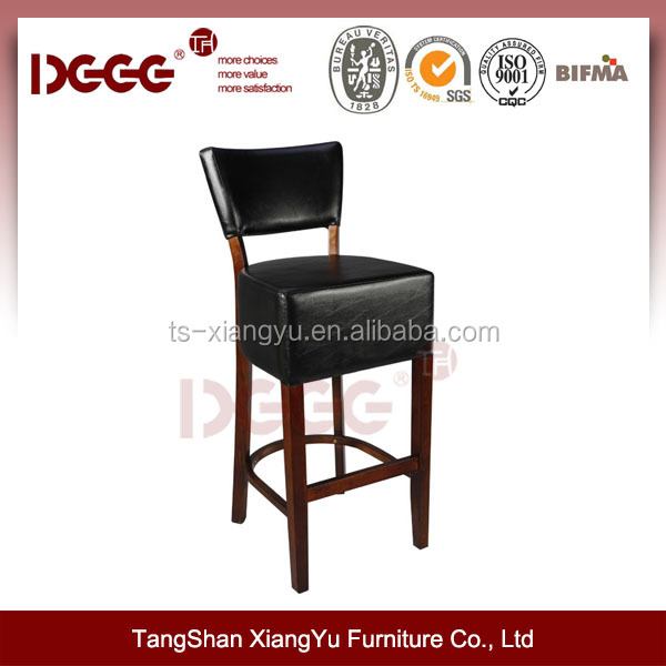 Cheap modern used hot sale commercial furniture chair