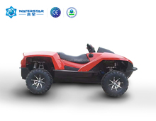 Stylish fancy sit on customized cheap new deisgn atv+jet ski for sale