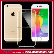 Hot Sell New Design Super Thin Colorful Cell Phone For iPhone6 Case, For iPhone 6 iPhone 6 plus Case