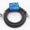 /product-detail/factory-lg-samsung-washing-machine-inlet-extension-hose-for-asian-and-europe-style-60726438575.html