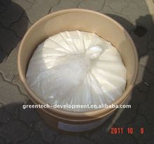 Hot Sell and lowest Peice-Chondroitin Sulfate 90% USP Porcine/Bovine/Chicken cartilage