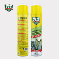 Household and Kitchen All-Purpose foam Cleaner