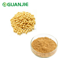 soybean extract supplier with soy isoflavone 5%-90%