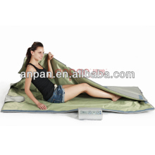 sweat body wrap PH-2BIII Beauty Thermal Slimming Blanket