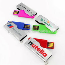 knife USB flash drive , knife pendrive , knife pen drive folding knife (PY-U-421)
