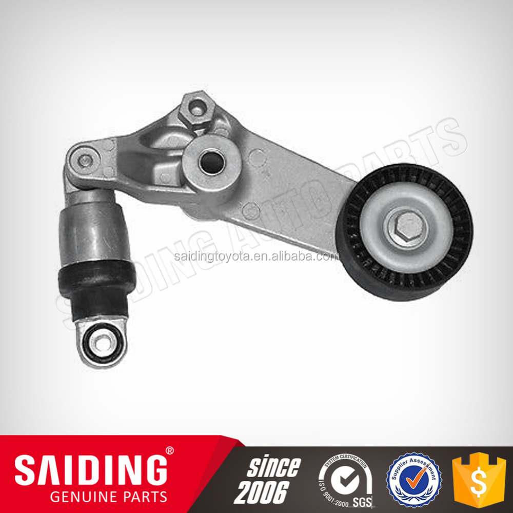 belt tensioner 16620-22011 FOR TOYOTA COROLLA 1662022011