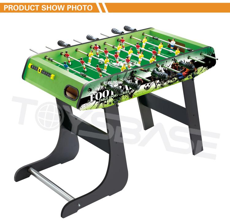QTH266792 Table Soccer.jpg