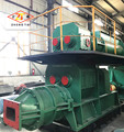 high quality clay brick manufacture machine automatic brick making machine clay brick making machine for sale