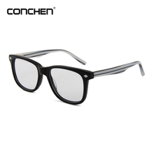 eyeglasses frames fred Reading clear fake glasses optical acetate eyeglass frames for small faces