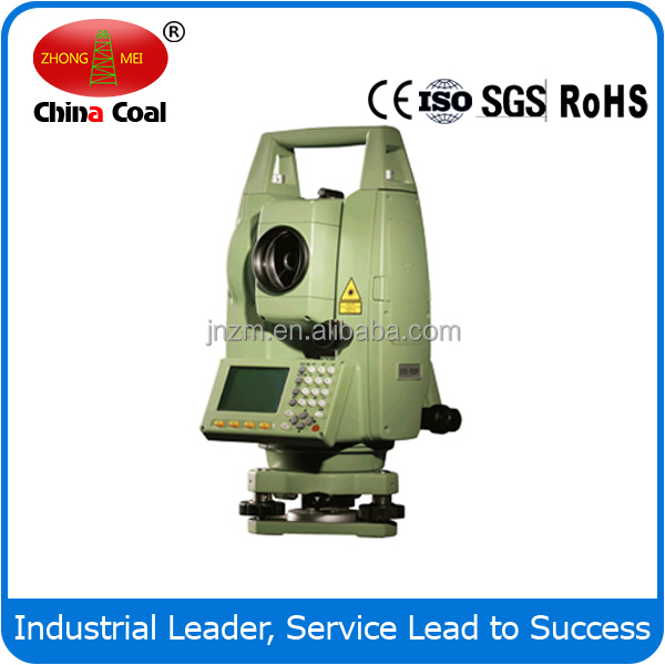 STS Series Total Station