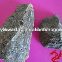 Selling Electric Fused Magnesia Fused Magnesite