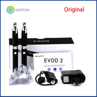 hot new products for 2014 product original kanger evod2 starter kit with kanger evod 2 atomizer