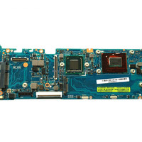 For Asus TAICHI31 Mainboard Laptop Motherboard