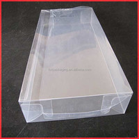 Customized Shoelace Box With Blister Packaging