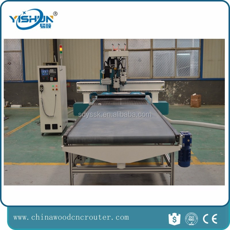 5 axis cnc router kit machine can make furniture