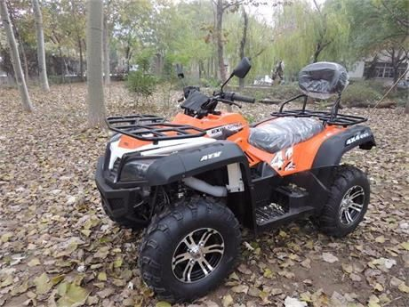 Cheap atv 4*4 wholesale atv China for adults cheap sale