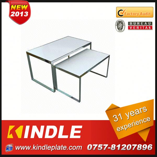 OEM/Custom Metal leather belt display rack from kindle in Guangdong with 32 Years Experience and High Quality