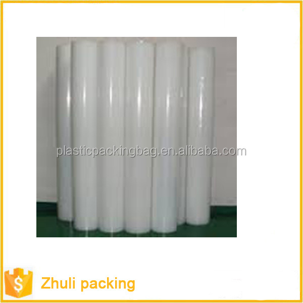 Window Glass Masking Protective Film 600MM x 100M BLUE