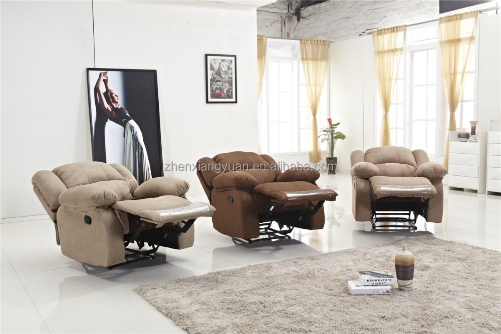 Mob lia da sala de estar cadeira reclin vel cadeira de for Mobilia normal