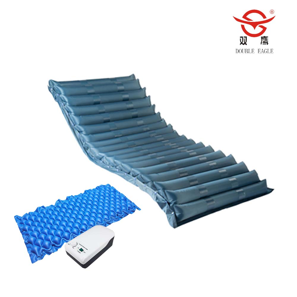 comfort inflatable massage air mattress/air mattresses