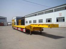 modified emulsified asphalt slurry sealer