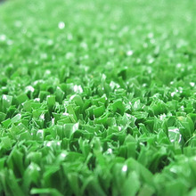 China Factory Direct Cheap Sports Fustal Grass