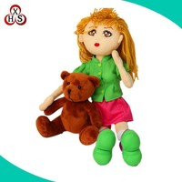 OEM fashion doll, Custom doll shoes / doll dress, Online doll dress-up girl games