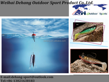 New Design Metal Board Lure Spinner Bass Marlin Fishing Lure Jiggging Squid Lure 250g Series